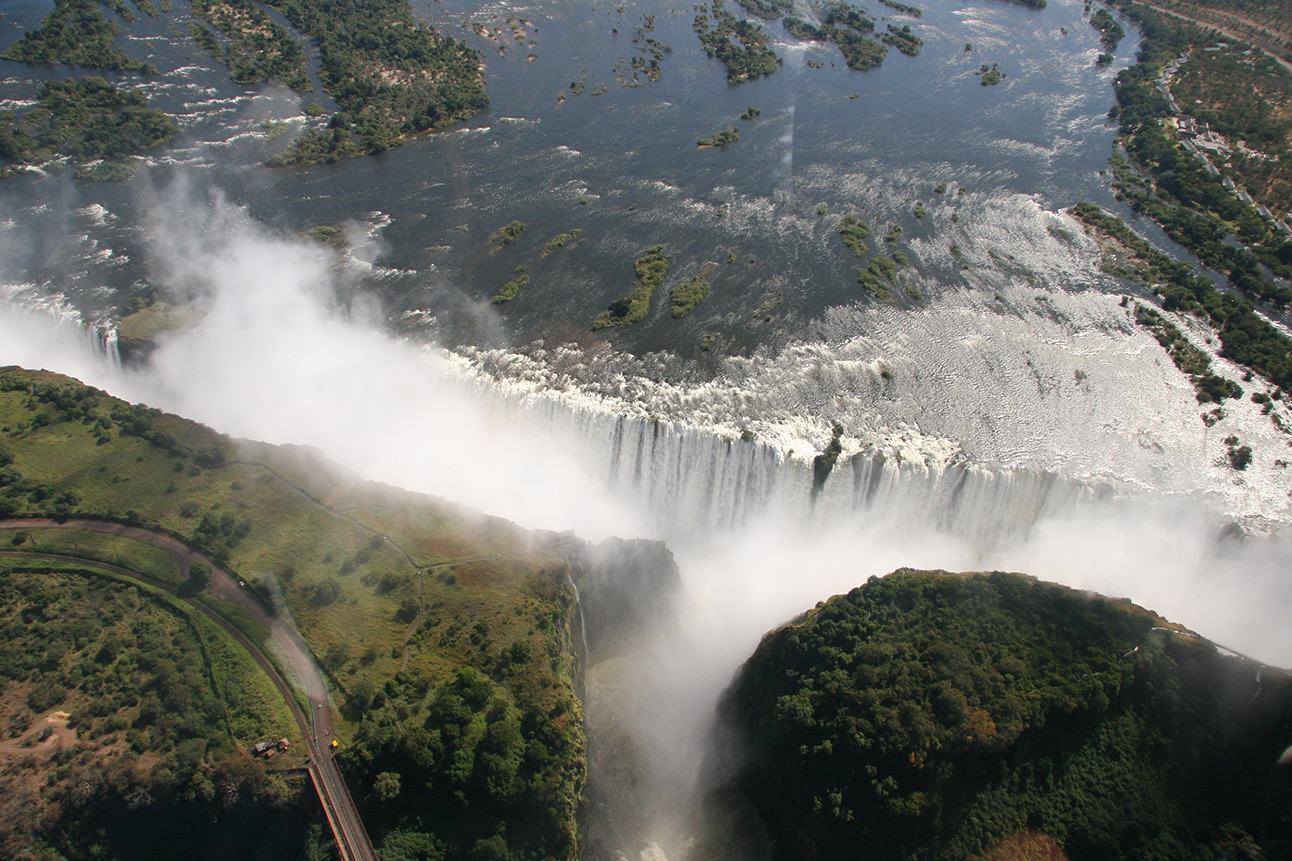niagara falls helicopter tour with Vic Falls on Victoria Falls Activities also Niagara Speedway furthermore Smallest Chapel World further Victoria Fall 3 Days also The 17 Most Beautiful Spots In Arizona.