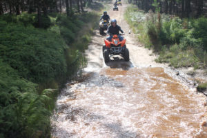 Quad-Biking-002