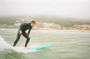 Surfing-Lessons-007