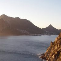 Extreme Scene Cape Town Tours